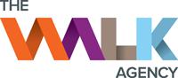The Walk Agency