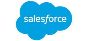 Workflows, templates, reporting and lead generation & nurture strategies